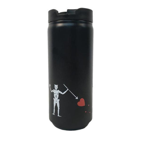 Blackbeard Thermos - Black Rifle Coffee Company - 1