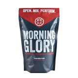 Morning Glory Coffee Creamer Protein
