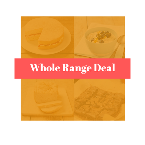 Whole Range Deal