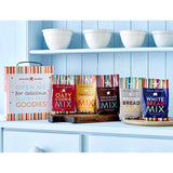 Gift Pack - Baking Mixes