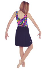 Mosaic All-in-1 Dance Dress