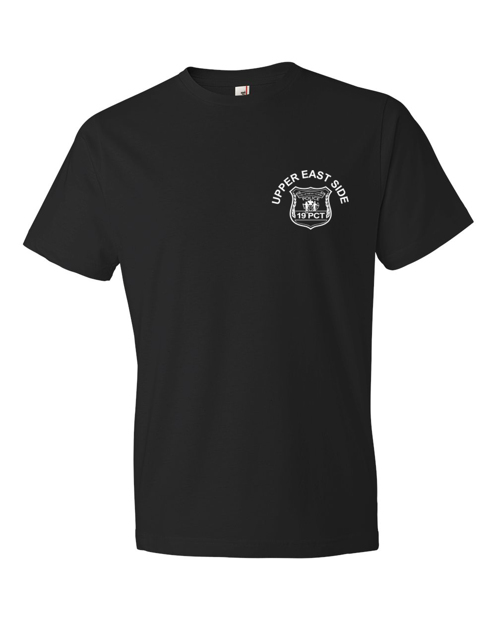NYPD - St Michael Tee