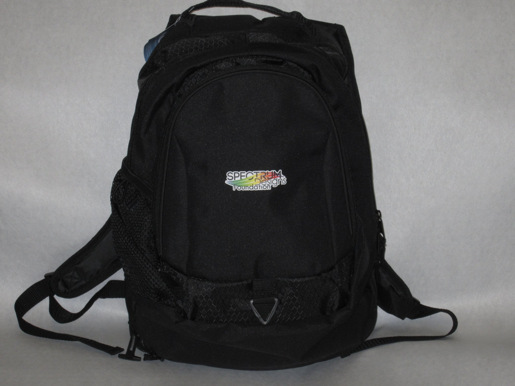 Spectrum Designs Backpack