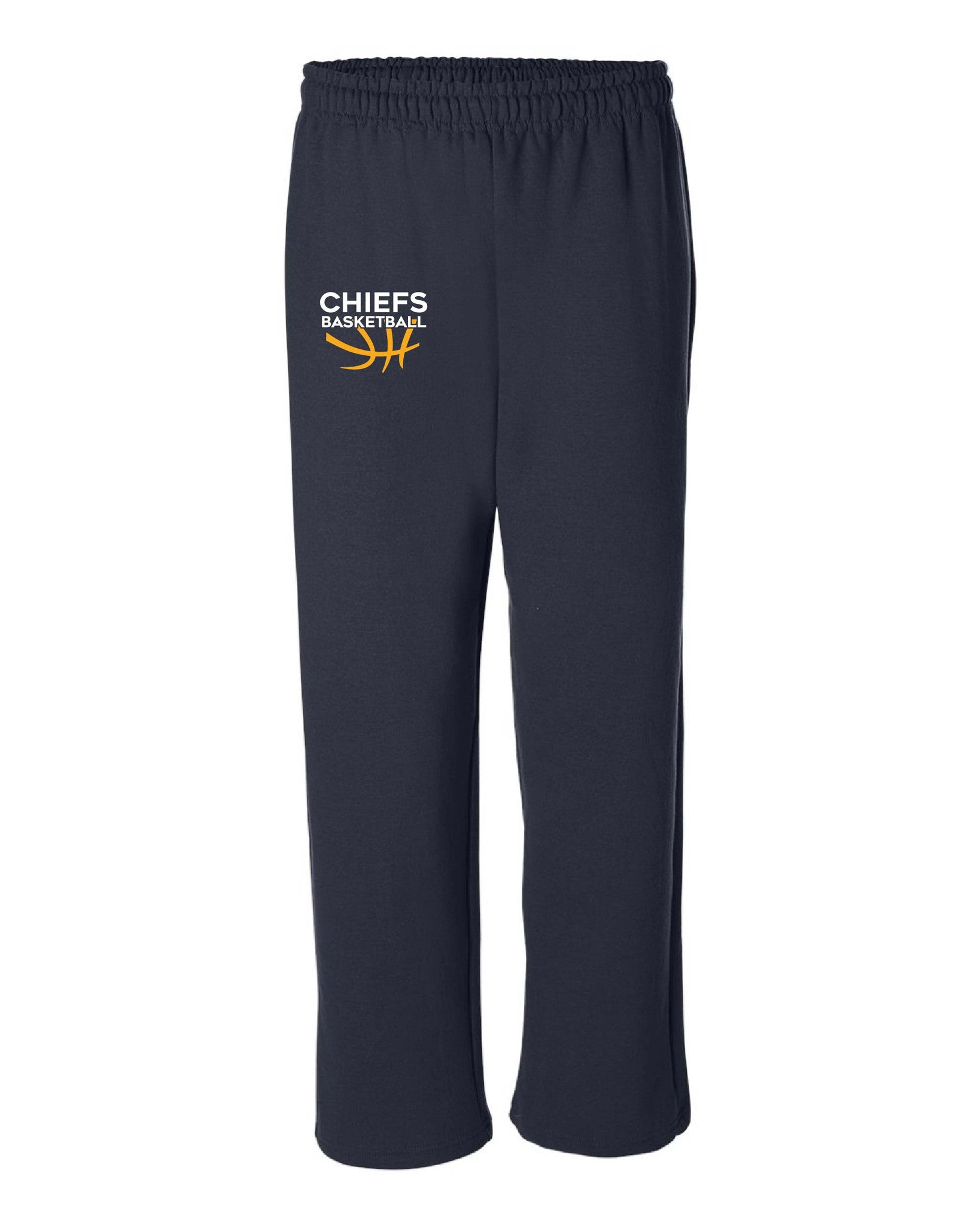 Chiefs Sweatpants - 18400/18400B