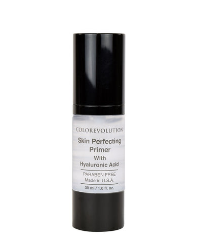 Skin Perfecting Primer with Hyaluronic Acid