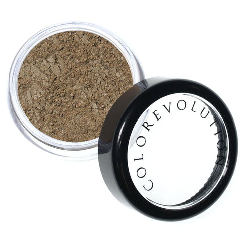 Mineral Foundation (Canyon)
