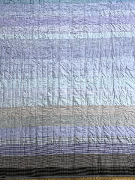 Quilt Lakeside 18