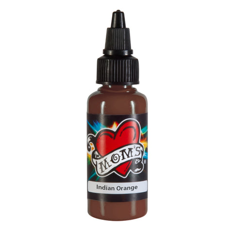 Millennium Moms Tattoo Ink - Pick Your Color | 2oz