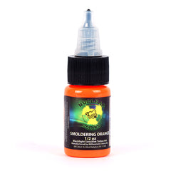 Millennium Moms Tattoo Ink - Pick Your Color | 1/2oz