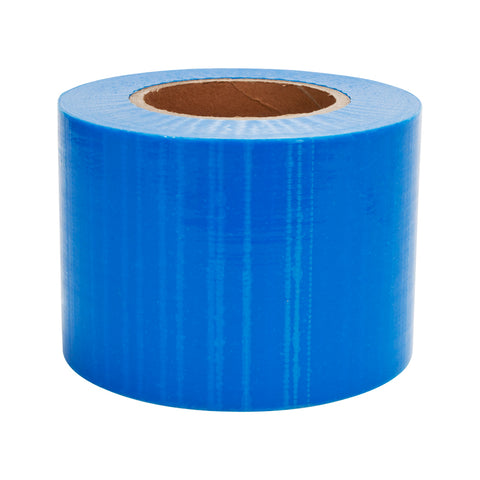 "Dynarex Barrier Film Roll | 4""x 6"" 