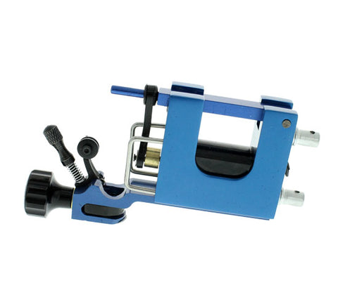 Rotary Tattoo Machine | RM250 | Blue