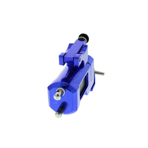 Lightweight Rotary Tattoo Machine Liner Shader - Pick Your Color