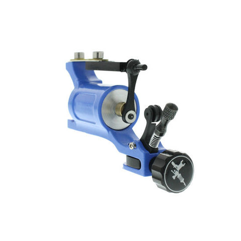 Rotary Tattoo Machine Liner Shader - Pick Your Color