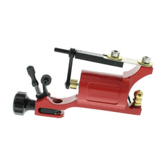 Rotary Tattoo Machine Liner Shader - Pick Your Color - Piercing Pros