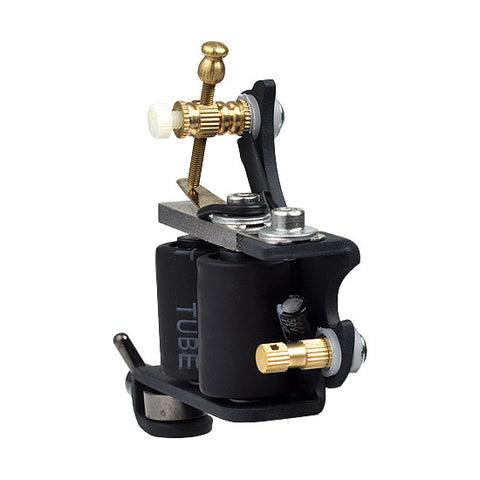 Monster Point Tattoo Machine Steel Liner - Pick Your Color