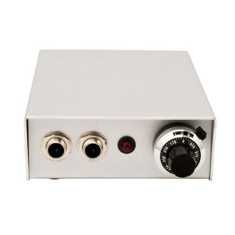 Tattoo Power Supply | MP120 Only