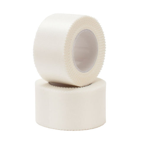 Dynarex Surgical Cloth Tape, 10 yards - 1 ROLL