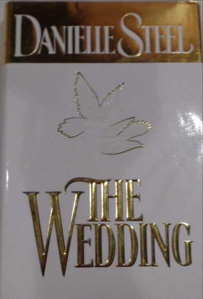 The Wedding - The Other Alley