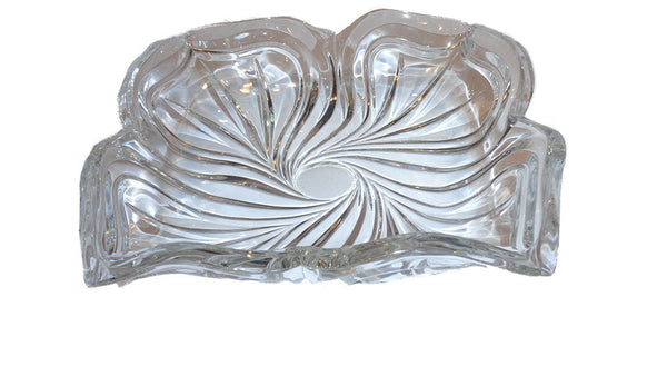 Mikasa Rectangular Bowl - The Other Alley