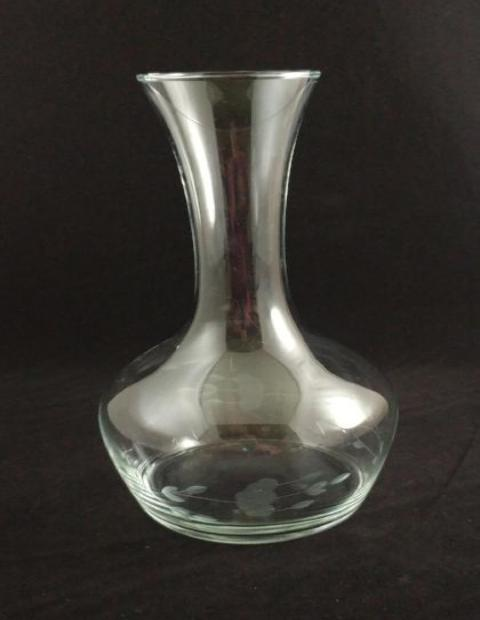 Princess House Carafe