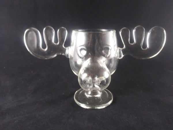 National Lampoon's Christmas Vacation Moose Mug