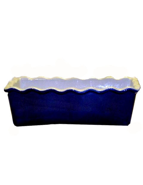 Emile Henry Ceramic Baking Dish By Credenca - The Other Alley