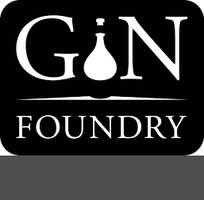 The Gin Foundry Interviews Melissa and Lee