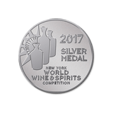 NYWW2017_Silver