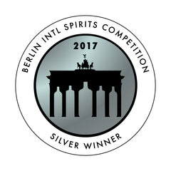BerlinInternational_Silver_ConniptionAmerican2017