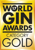 WorldGinAwards_Gold2017