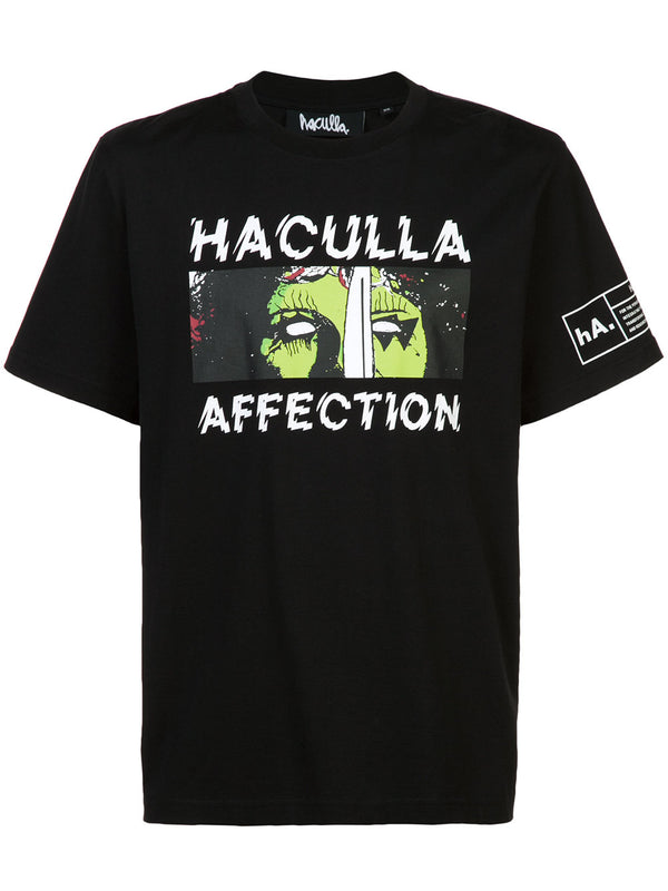 AFFECTION TEE