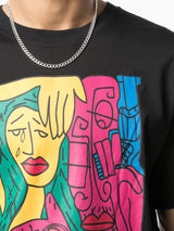 GUY AND HIS GUN TEE