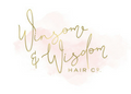Winsome & Wisdom Hair Co.