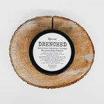 Drenched Whipped Face and Body Butter - 250ml