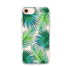THE CASERY Palm Leaves Phone Case
