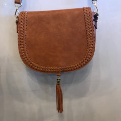 THE BILLIE Cross Body Purse