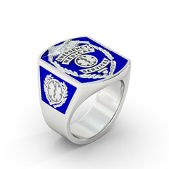 EMS Ring - Limited Edition