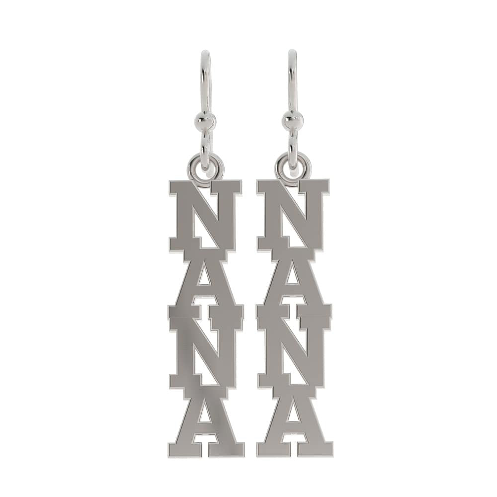 Nana Earrings