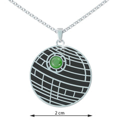 That's no Moon - Necklace