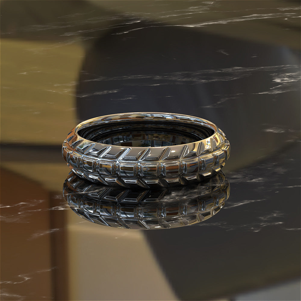 Ring - Tire
