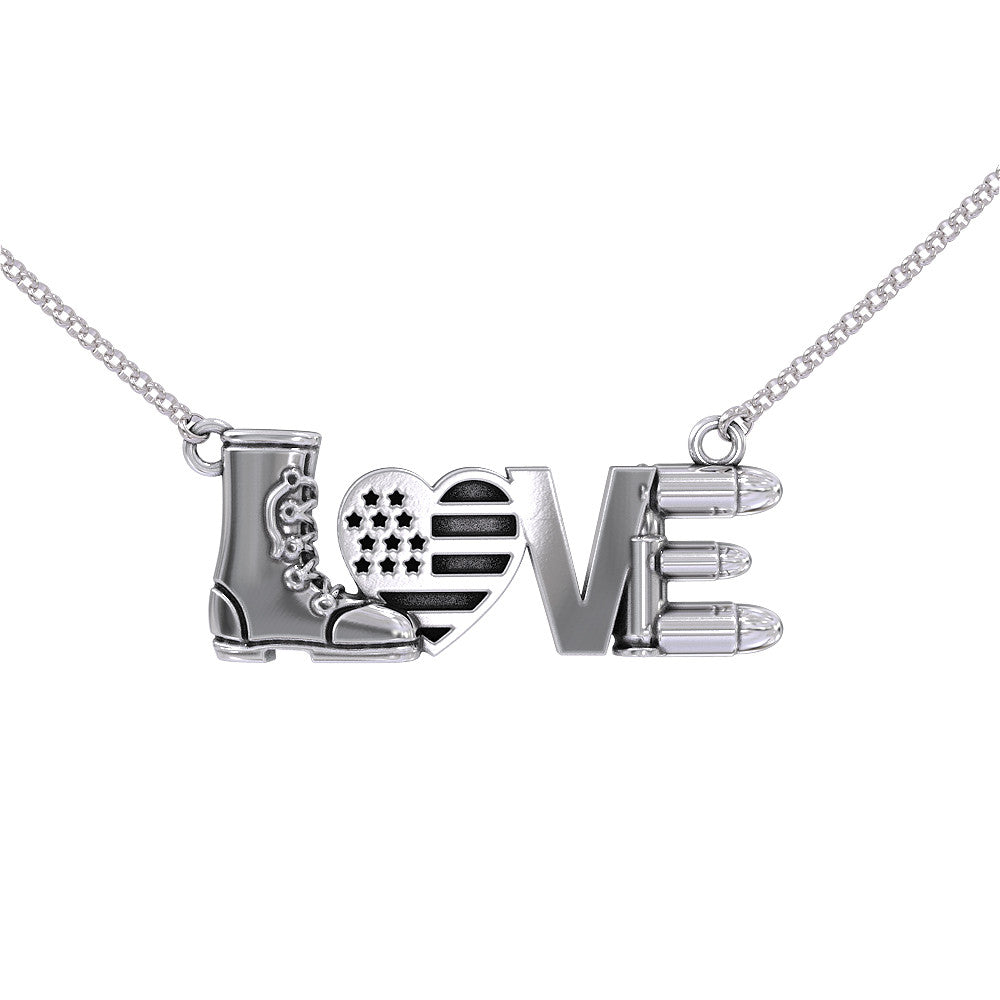 dog pendant bottle badass flag bot military gift combat ass openers bad american necklace products tag opener battleraddle