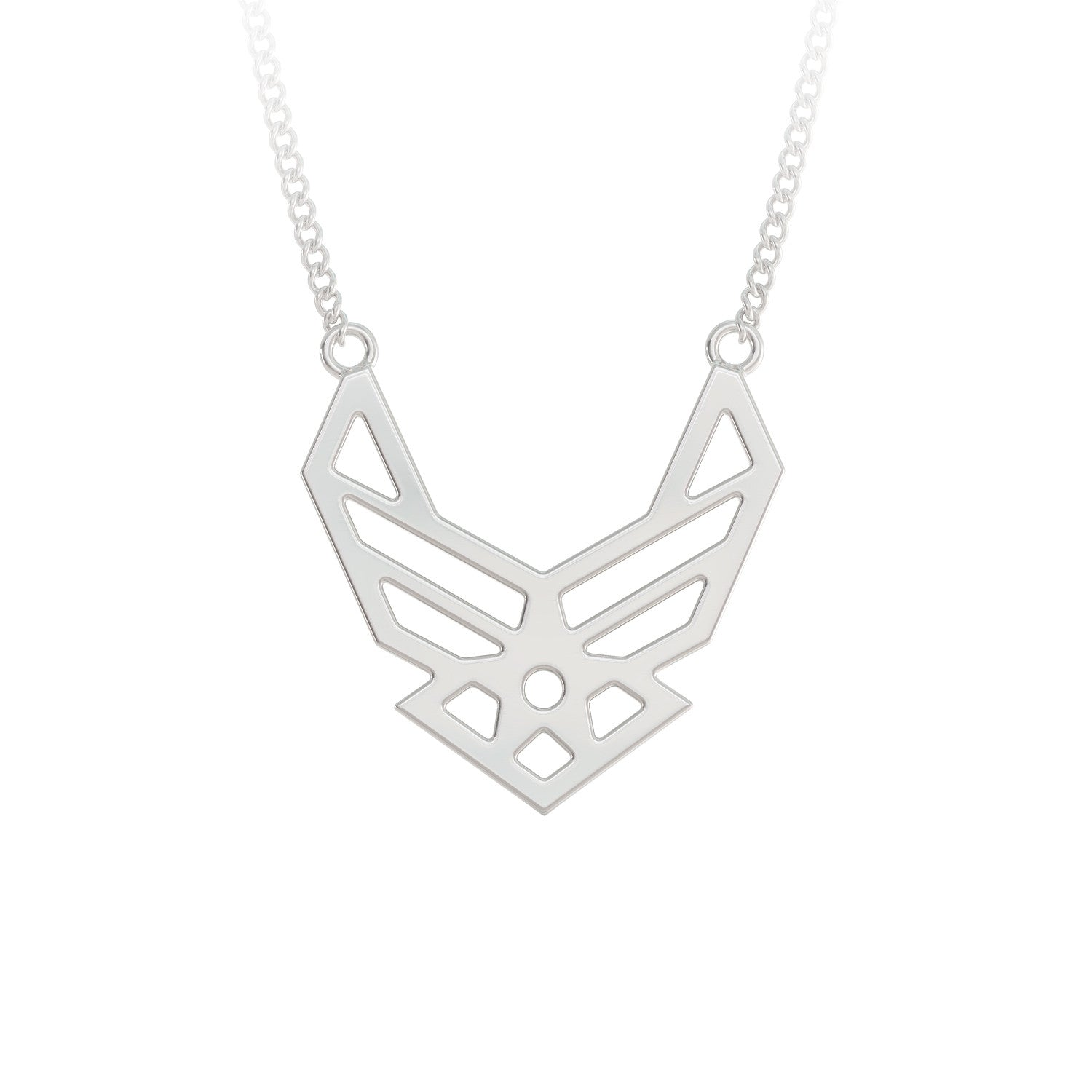 Us Air Force Pendant