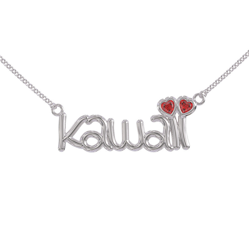 Kawaii Necklace