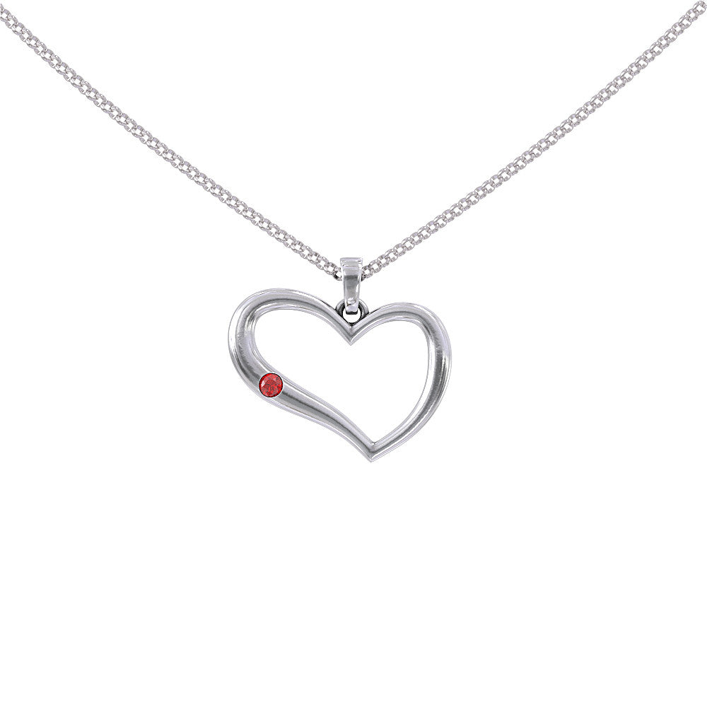 Love Shines Pendant - STRICTLY LIMITED EDITION