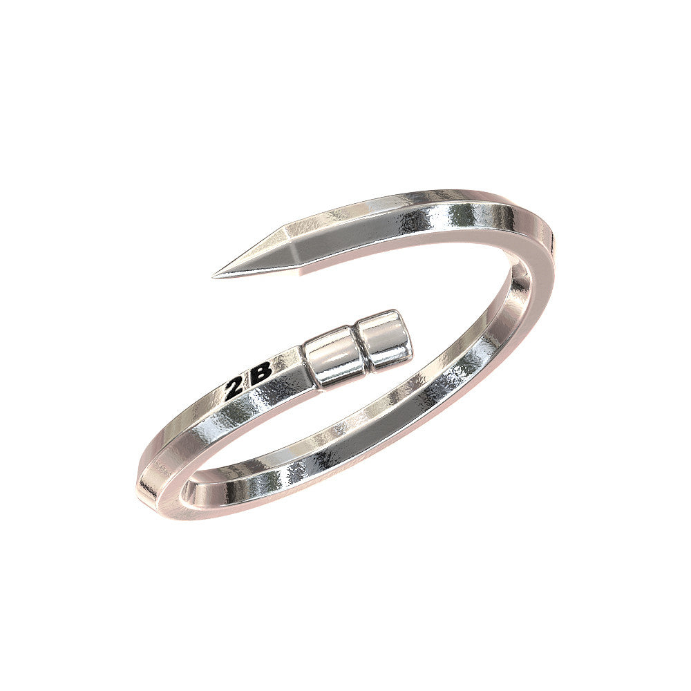 2B Pencil Ring - STRICTLY LIMITED EDITION