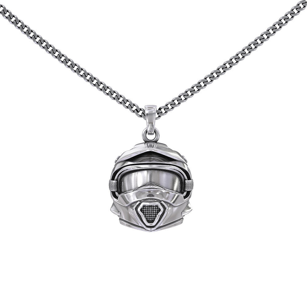 Moto x pendant strictly limited edition shineon moto x pendant strictly limited edition aloadofball Gallery