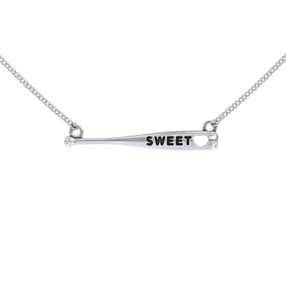 Sweet Spot Necklace