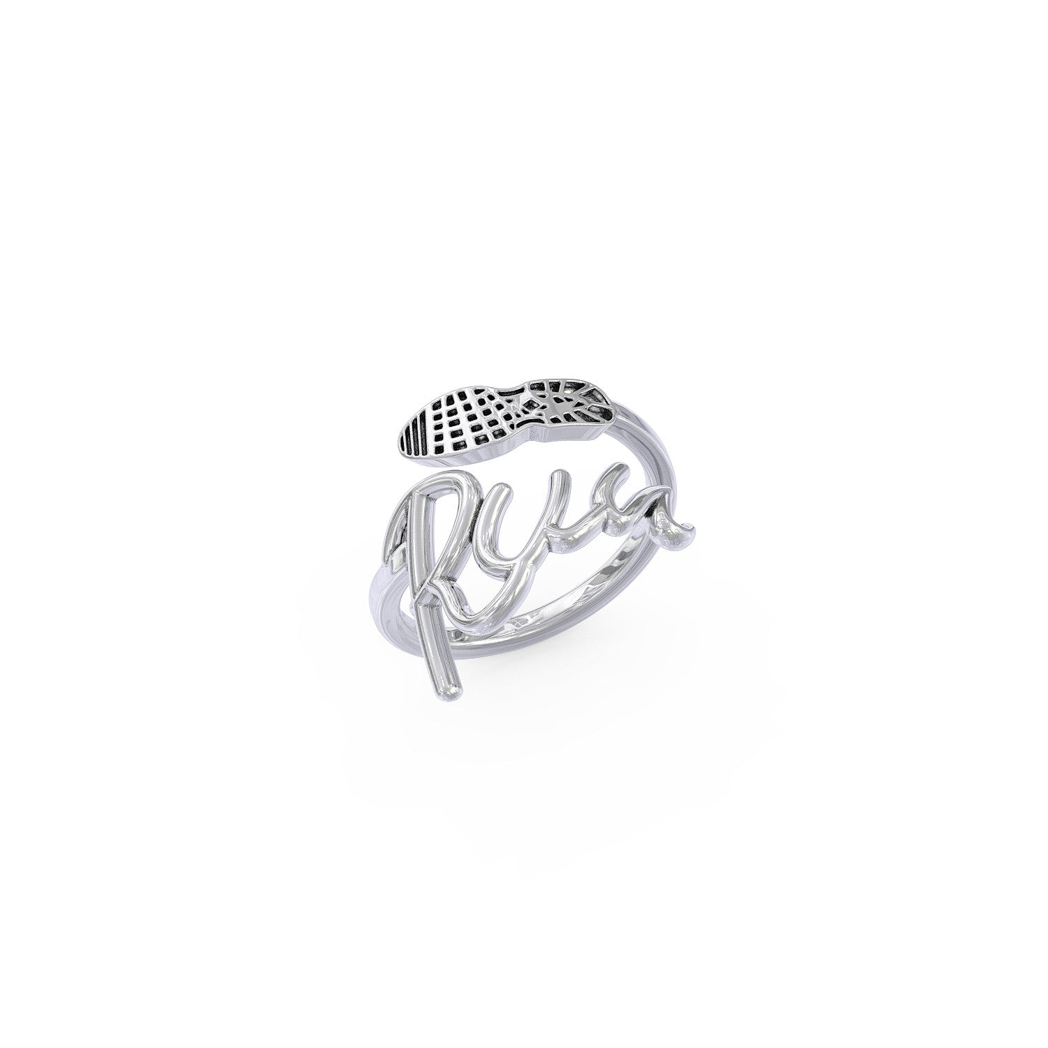 Runner Run Ring