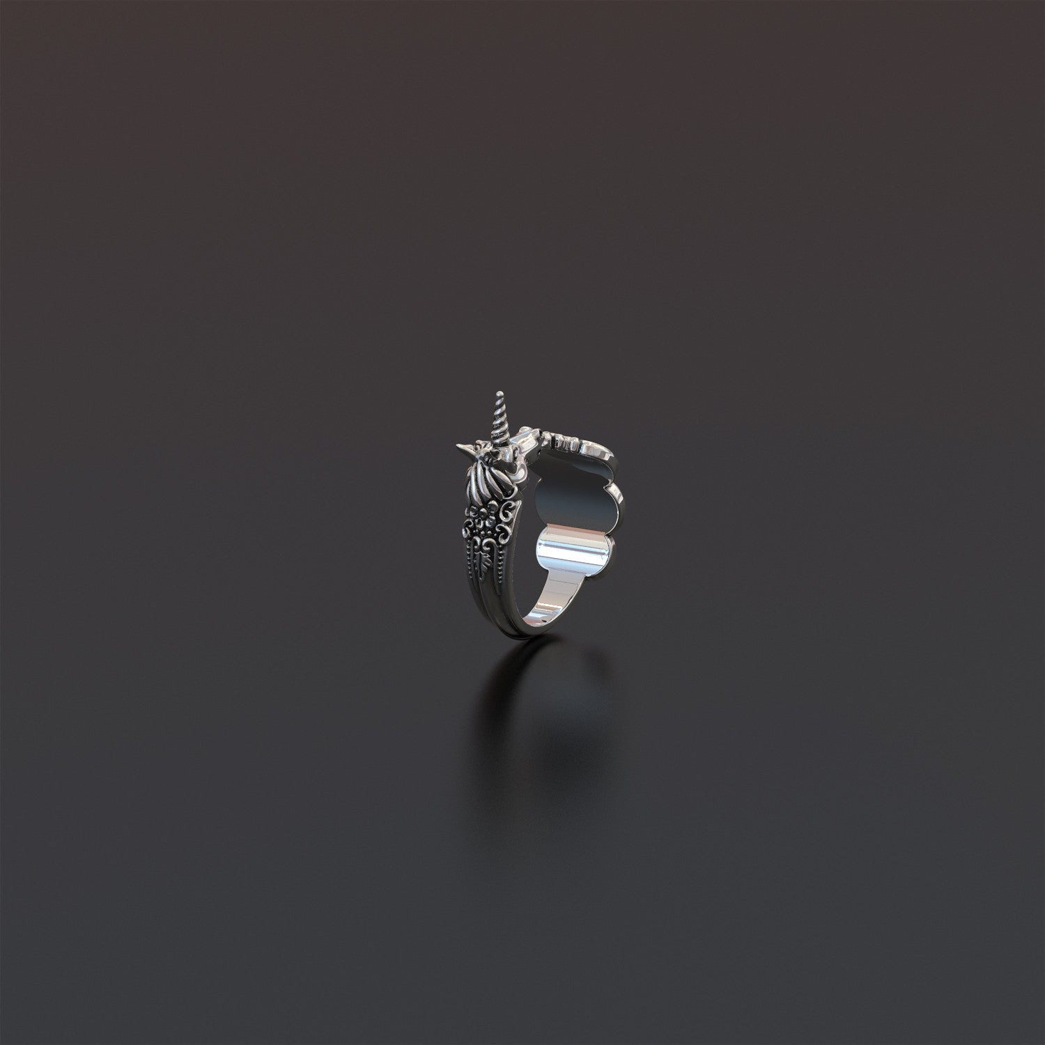 My lil Unicorn - RING - Strictly Limited Edition