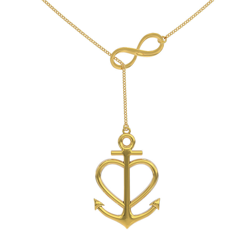 Our Love Anchors My Soul...Forever